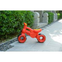 Niños Balance Car, Kids Balance Car, Niños Scooter