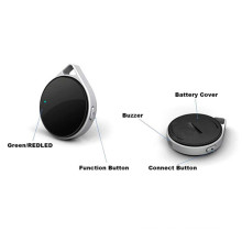 Keychain Bluetooth Cell Phone Key Finder