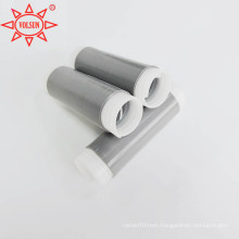 EPDM/ Silicone rubber Cold shrink tube for Telecom Site