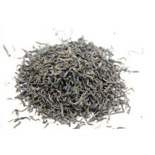 Top Dianhong Organic tea L'estomac chaud, le thé chinois, le thé noir organique Super Wuyi, le diurétique et la baisse de la tension artérielle