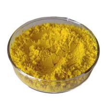 α-lipoic acid CAS NO1077-28-7 can be customized products