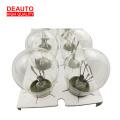 BA15D Ampoule automobile pour voitures