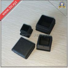 Protetor longo da extremidade da tubulação do quadrado do tempo de serviço (YZF-H220)