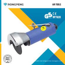 """Rongpeng RP7620 3 """"Abschneider"""