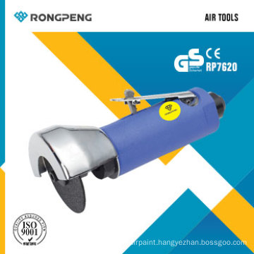 "Rongpeng RP7620 3"" Cut off Tool"