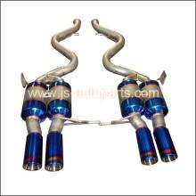 titanium-bmw-e92-m3-coupe-10-muffler