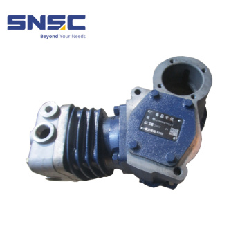 Weichai power Blast pump Kompresor udara 612600130177
