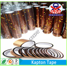 High Temperature Kapton Tape