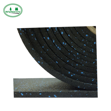 outdoor gym floor protector mats for weightlifting