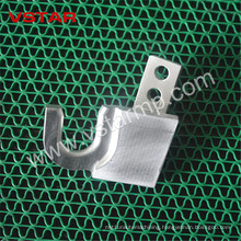 CNC Milling Machinery Parts for Electronic Aluminum Products