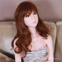 Ce Certification Perfect Beauty Sex Toy Love Doll for Men