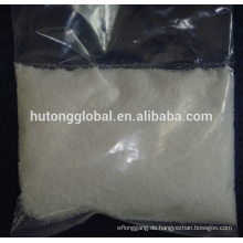 Natriumhydroxid / Natronlauge Flocken cas1310-73-2