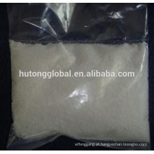 Hidróxido de sódio / flocos de soda cáustica cas1310-73-2