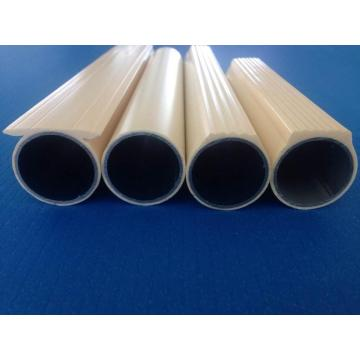 Steel Eco Pipe OD28mm for Workbench
