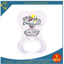 Supply Factory Price Beer Bottle Opener for Promotion Gift