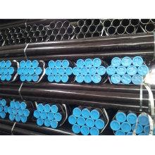 P235gh Tcl Nipple Api 5l Grb Steel Pipe