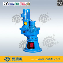 Lpb Hard Tooth Faced Agitator Mixer for Mining Separator