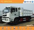 Dongfeng 4X2 Dumper Tipper cheap price