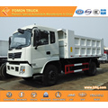 Dongfeng 4X2 Dumper Tipper cheap price