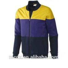 2014 custom cool new designer american college jacket