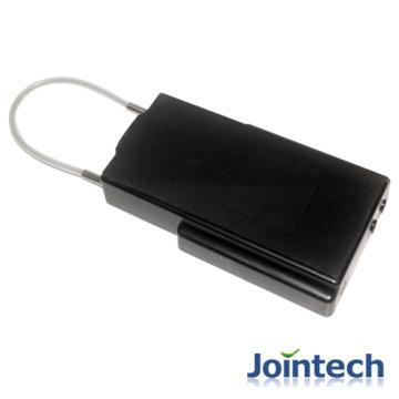 Longzhou Dispositivo de Blindaje del Bloqueador GPS Sistema de Localizaci/ón Anti-Rastreo Cargador de Coche USB Dual