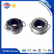 High Precision Bearing (45TNK20) Bearing Size 45*77*19mm
