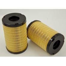 Топливный фильтр двигателя экскаватора для E304B / 26560201/26560163