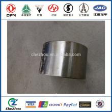 оригинальная втулка вала баланса грузовика Dongfeng 29ZB8A-04082 для запасных частей или автомобильных аксессуаров