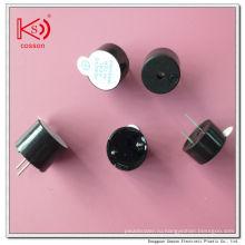 12 * 9.5 мм 3V 5V 9V 12V DC Активный магнитный зуммер