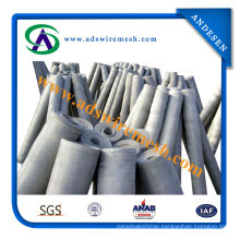 Coated Alkaline-Resistant (AR) Fiberglass Mesh (hot sale &factory price)