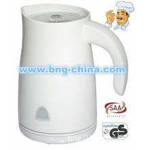 Multifunctional Automatic- control Colorful Best Milk Frother