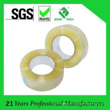 1.6 cintas adhesivas de fusión en caliente Mil Thickness