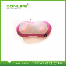 Car Home Dual-Use-Massagekissen Massagekissen