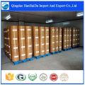 Top Qualität Kalzium Pyruvat 52009-14-0 mit angemessenem Preis und schnelle Lieferung auf heißer Verkauf!
