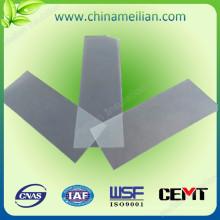 G10 elektrische Isolierung Epoxy-Gewebe Pressboard