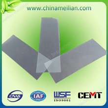 G10 Electric Insulation Epoxy Fabric Pressboard