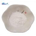 Etofenprox CAS 80844-07-1 for Insecticide Pesticide