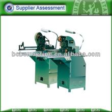 machine à broder haute efficacité à vendre
