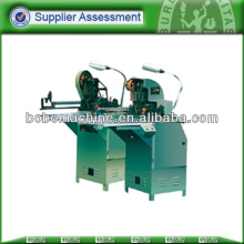 high efficient staple machine for sale