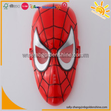 Promotion Spiderman Maske