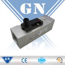 Válvula de control de flujo hidráulico (CX-FS)