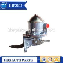 JCB Bagger Ersatzteile Kraftstoffpumpe (OE: 17/402000)
