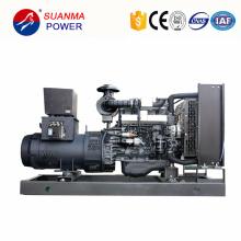 220kw Diesel Generator with Shangchai Engine SC13G355D2