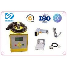20mm-800mm Electrofusion Butt Welding Machine Sde800