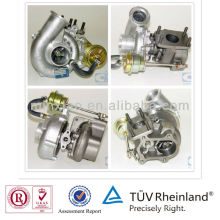 Turbo K03 53039880066 504014911