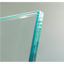 clear laminated glass factory have good price