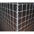 heavy duty electric galvanized wire rope grip