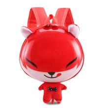 Cartoon Animal Kids School Bags Wholesale Factory Hot Selling Cute for Boy Girls Backpack Waterproof Unisex Animal Bags