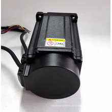Высокое качество гибридный замкнутой системы 8.5 Н. м ШД с энкодером 86HS115-6004YBJED-0,35 М