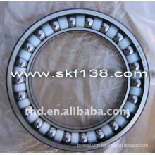 Palier à pelle NSK BA205-1
